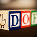 DOF by --- KORGAN ---