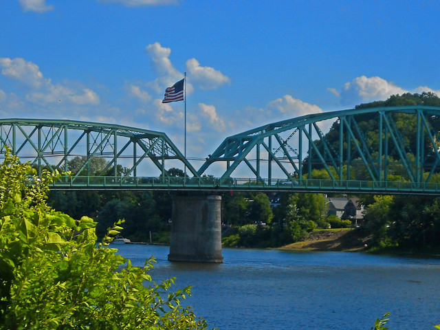 Kittanning (PA) United States  city photos gallery : Kittanning, PA by jmd41280
