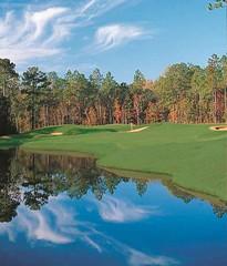 Legend Holiday Golf Club