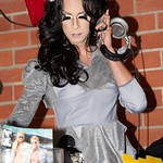Sassy Show with Lady Bunny 012