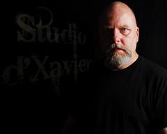 Studio d'Xavier