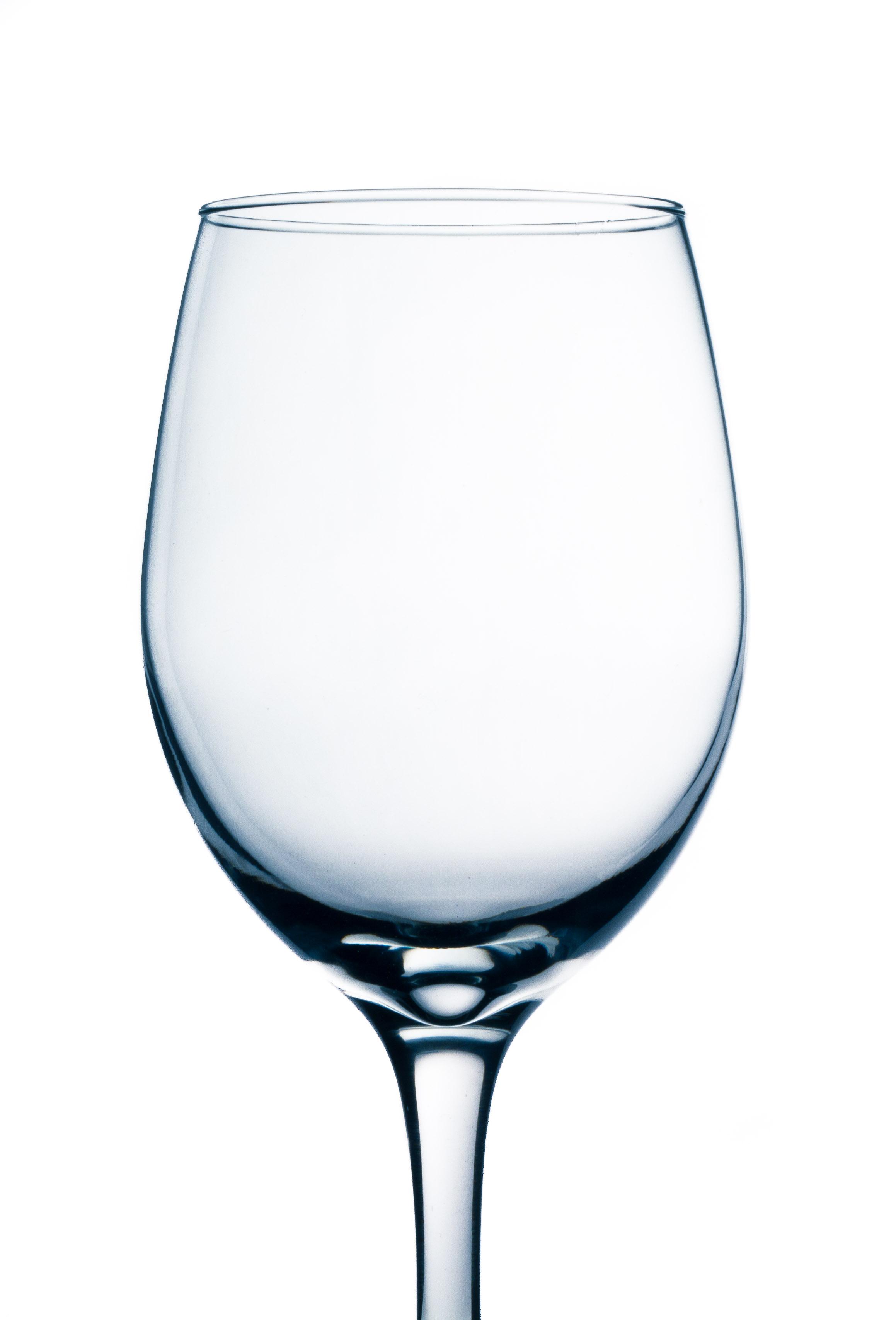 Drinking White Wine Keeps You Awake