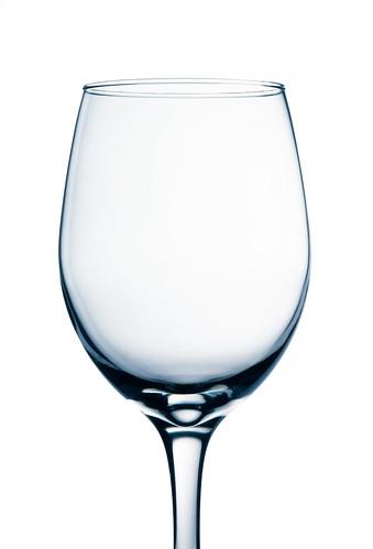 [フリー画像素材] 物・モノ, 食器, コップ・グラス ID:201211131200