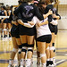 Volleyball_2010-10-09-20-19-32