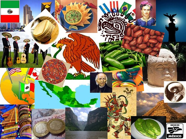 tradiciones mixtecas yahoo dating