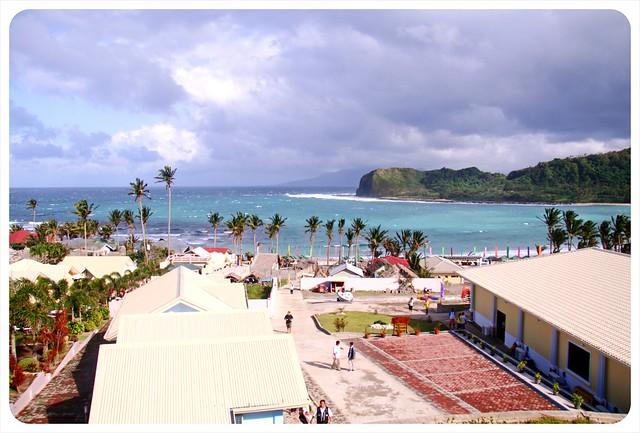 Ilocos Norte Guide  Tourism Philippines