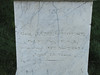 Arlington National Cemetery - Gen. James House by etacar11