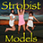 the Strobist models group icon
