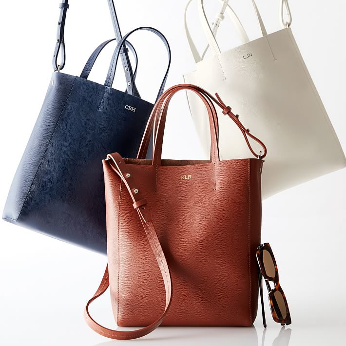 4301b6603181 ... Celine s only ever made it in cream. I like the navy and the brown