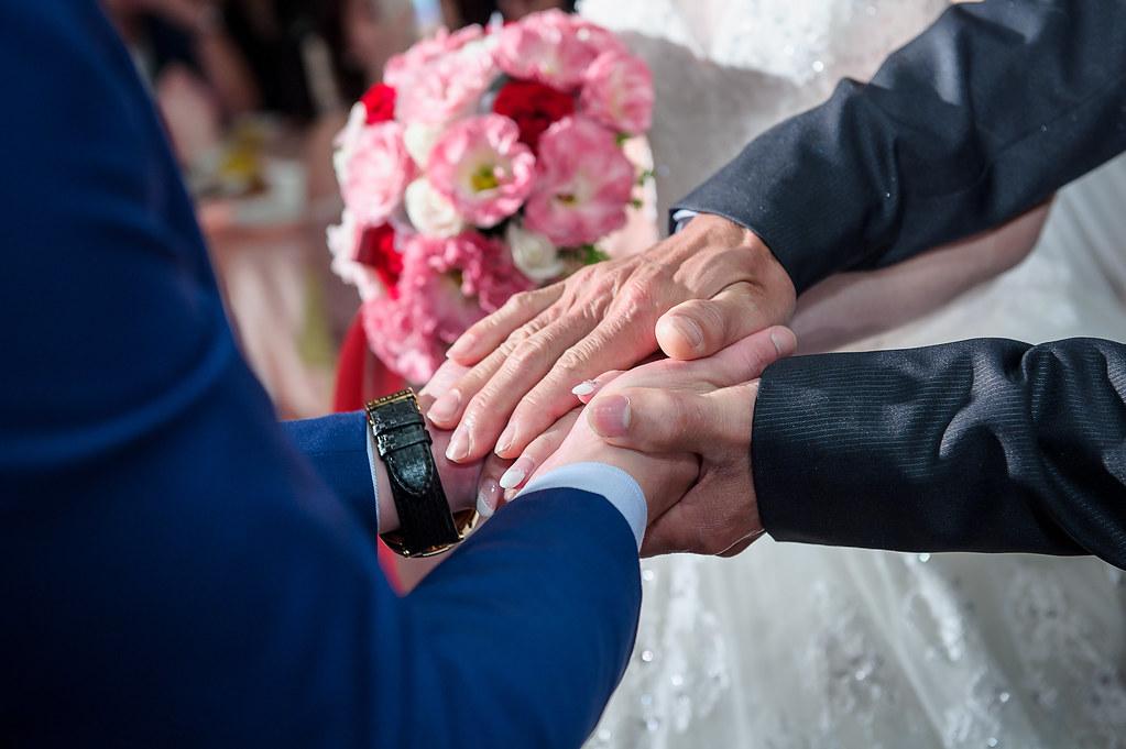 0043新莊 婚攝