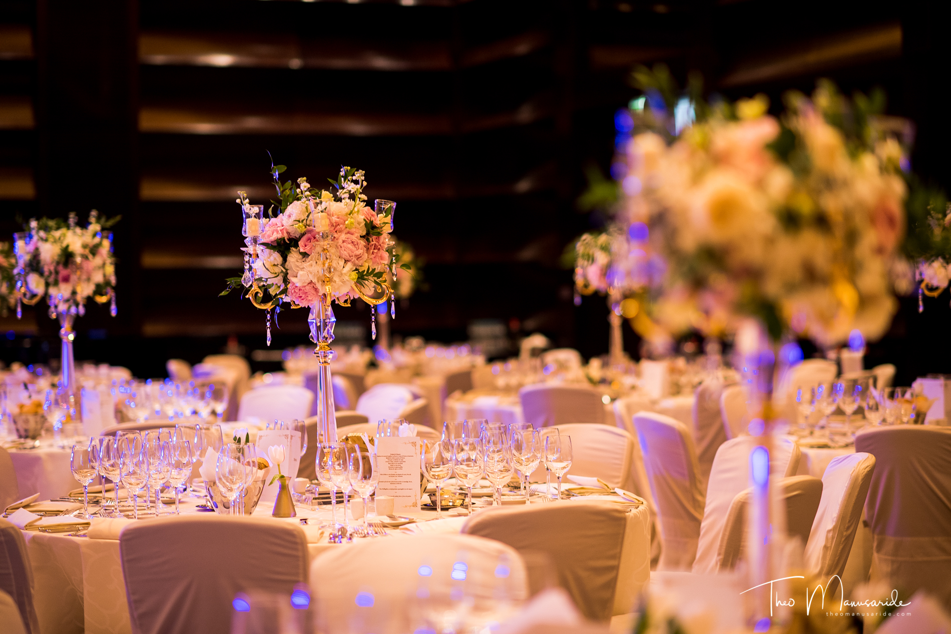 fotograf nunta corina si lucian-37