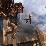 uncharted-4-a-thiefs-end_2016_04-04-16_007