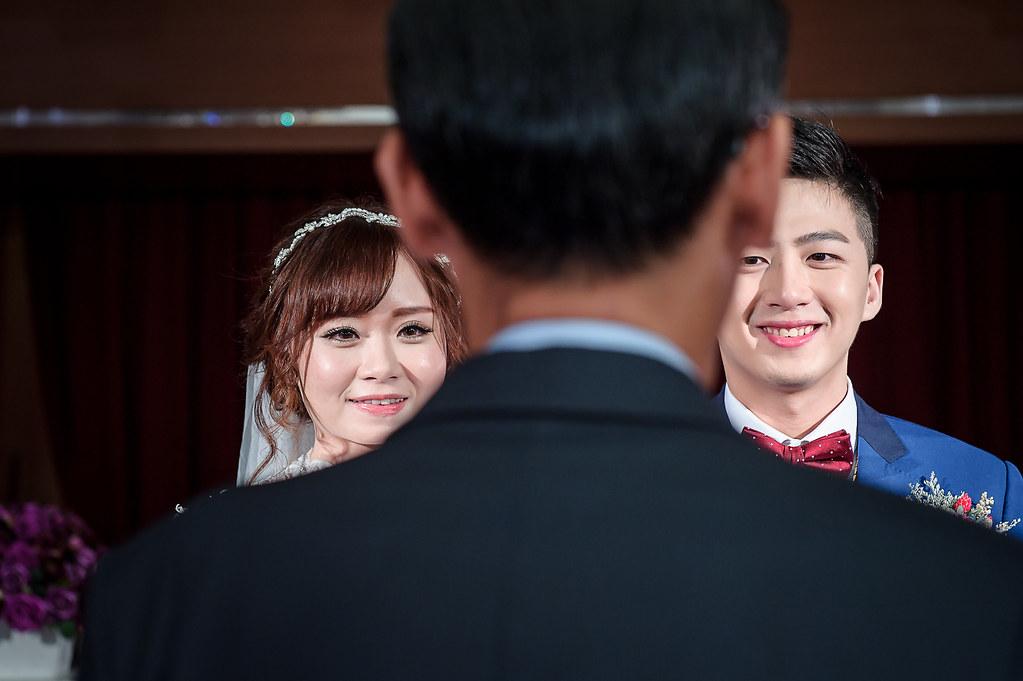 0045新莊 婚攝