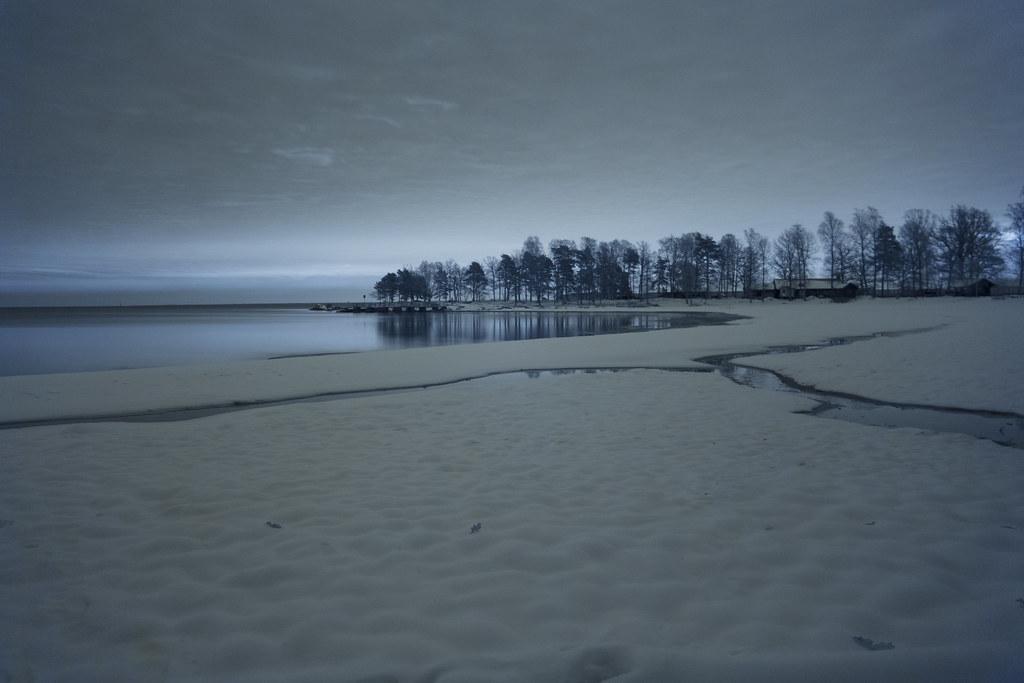 vanersborg_2_-15