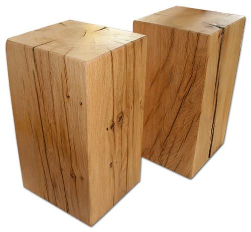 holzblock holzbl cke flickr photo sharing. Black Bedroom Furniture Sets. Home Design Ideas