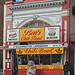 Ben's Chili Bowl - Washington DC