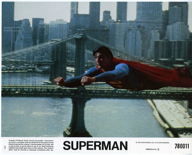 superman_lc16