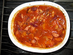 stew, curry, vegetable, food, dish, soup, cuisine, goulash,