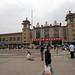 TSR - China (Beijing)
