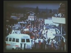 Canvey Carnival 1977 (Part Only)