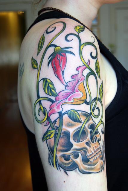 4280412577 69b46861fb for Pink floyd tattoo