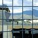 Jan 08 - Flughafen by Don Gru