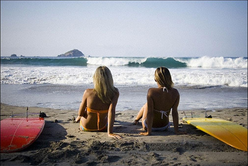 costa rican dating culture