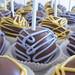 Gourmet CakePops - <span>www.cupcakebite.com</span>