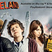 PlayStation Home - Zombieland-landscapeBillboard-v3