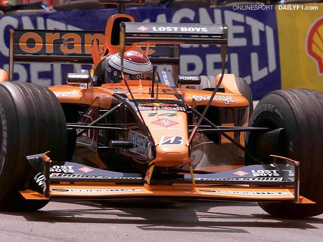 F1_Monaco_240542_Online