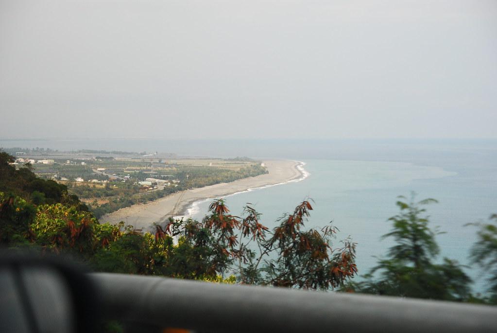 2010.02.06 一日環島