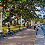 Dumaguete City Attractions