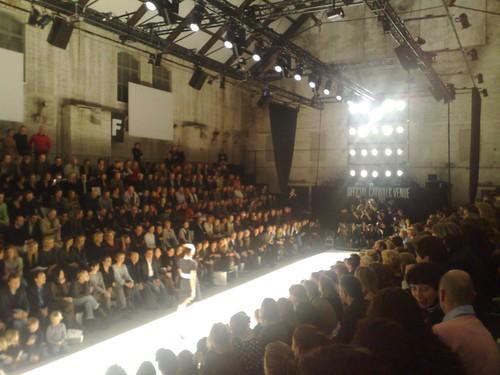 style-destinations-amsterdam-fashion-week