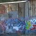 Small photo of American Graffiti