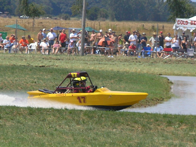 Sprint Boat Racing >> Sprint Boat Races | Flickr - Photo Sharing!