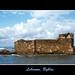 Jbeil/ Byblos