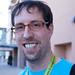 @SXSW 2010 by jenconsalvo