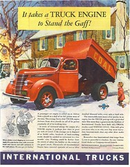 Old ads, drawings, illustrations & photos