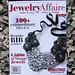 Jewelry Affaire Spring 2010 cover2