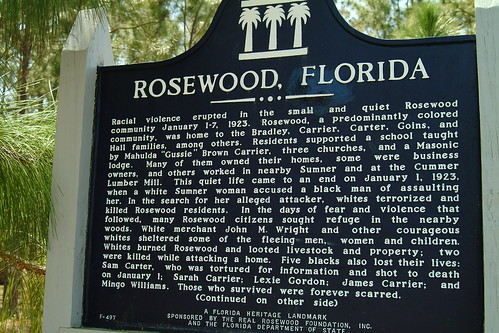 history canon landscape photography photo nikon fuji florida massacre negro picture oldhouse photograph marker africanamerican ghosttown historical fl wright racism merchant rosewood kukluxklan cr24 levycounty mikewoodfin