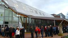 Pavilion Gallery Museum