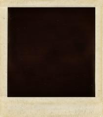 Polaroid _2 by ~Brenda-Starr~