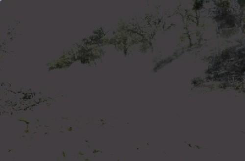 arizona jump tucson air dirt bullet mtlemmon royalenfield lepley ricepeak