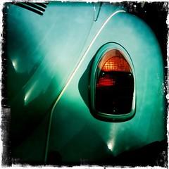 automotive tail & brake light, automotive exterior, light,