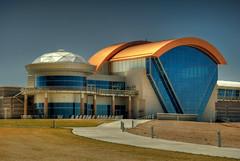 sport venue(0.0), theatre(0.0), pavilion(0.0), building(1.0), architecture(1.0), estate(1.0), headquarters(1.0), facade(1.0),