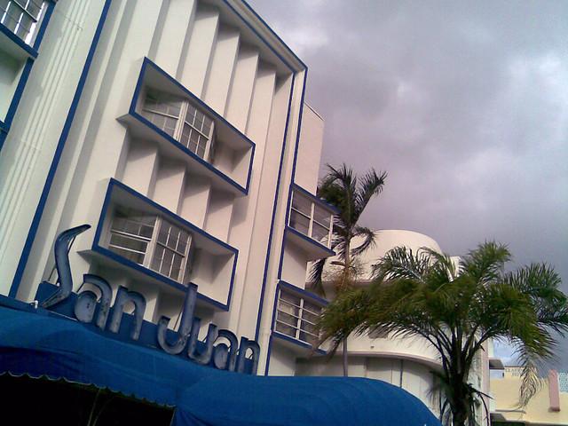 Juan Beach Hotel Juan Les Pins