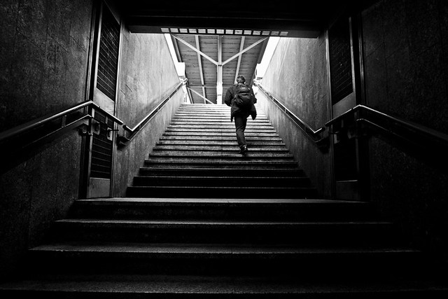 Clichè [my Milan]
