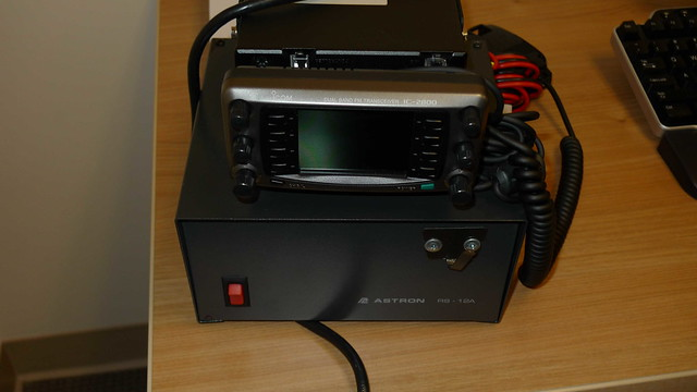 IC-2800