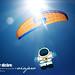 Llegando! (Abr 20, 2010) by Astronauta Viajero