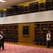 Royal College of Physicians - Library